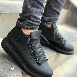 Chekich CH258 S.T Male Sneakers